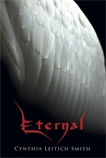 Eternal_thumb