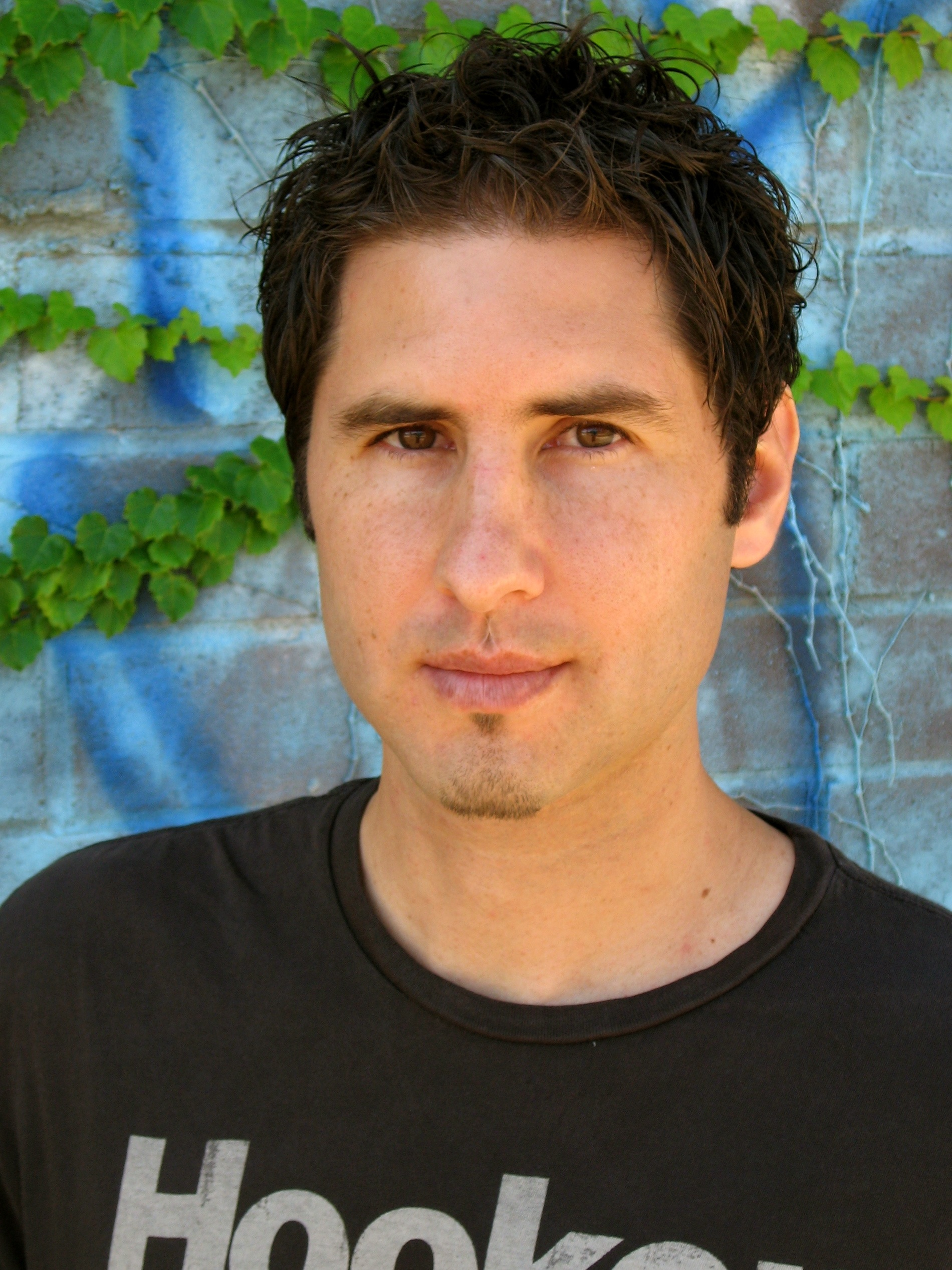 Young Adult Literature Reviews - Matt de la Pena, Mexican Whiteboy