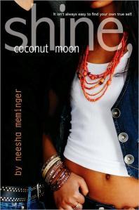 shine-coconut-moon