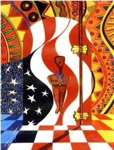 hispanic_poster-1995