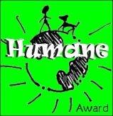 humane_award_logo