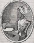 Phillis_Wheatley_frontispiece