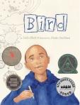 Birdwinner