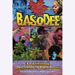 basodee_cvr-500x500