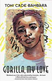 the importance of the lesson to children in toni cade bambaras the lesson Studying the narration of the lesson story  toni cade bambara,  in helping the readers relate to the characters and empathize with the importance of the lesson.
