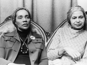 todd-duncan-coretta-scott-king-and-rosa-parks_i-G-65-6570-AZ82100Z