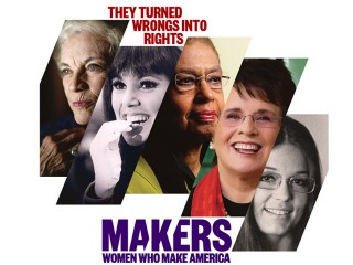 makers_women640_medium