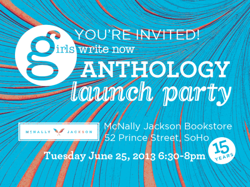 800x600xGWN_Anthology_Invite_-FINAL.png,qbbde26.pagespeed.ic.pMn_igSOZt