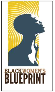 BWB New Logo