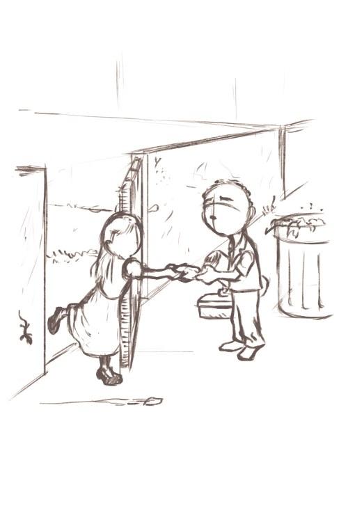 Scene4-rough