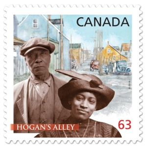 hogan-s-alley-black-history-month-stamp