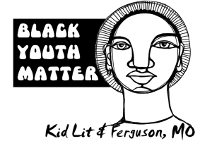 black-youth-matter-featured